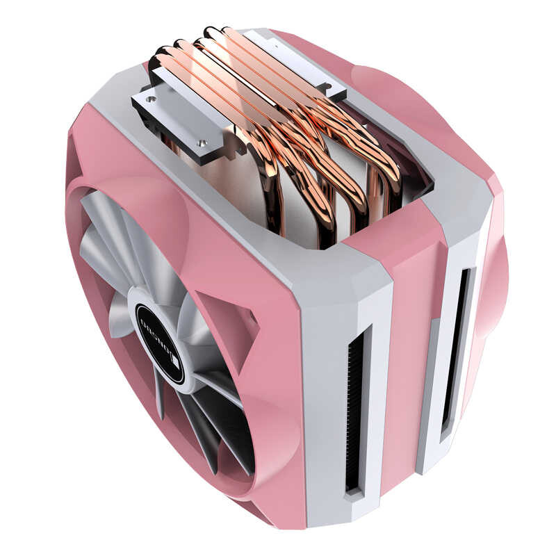 CR-1100 Pink