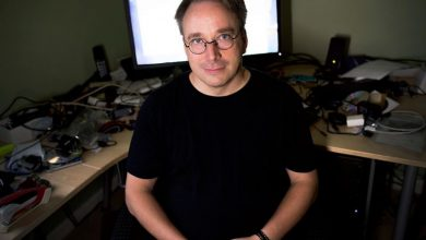Photo of Linus Torvalds deja Intel y adopta un Threadripper de 32 núcleos en su PC