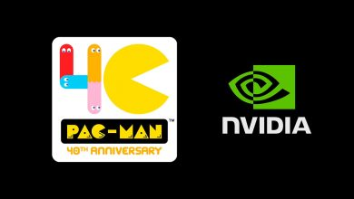 Photo of NVIDIA celebra el 40 aniversario de PAC-MAN con la inteligencia artificial GameGAN