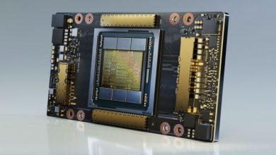 Photo of NVIDIA elimina el nombre de Tesla de sus tarjetas gráficas