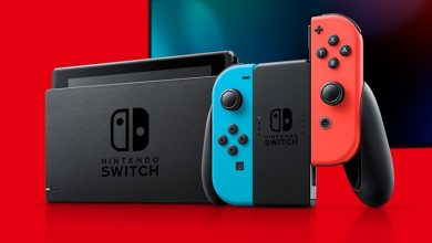 Photo of Nintendo expandirá la vida útil de la Switch