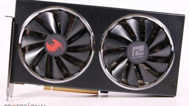 Photo of PowerColor Red Dragon Radeon RX 5600 XT Review en Español (Análisis completo)