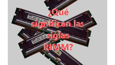 Photo of ¿Qué significan las siglas RIMM?