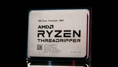 Photo of Ryzen Threadripper 3990X recibe una rebaja de precio de 540 USD