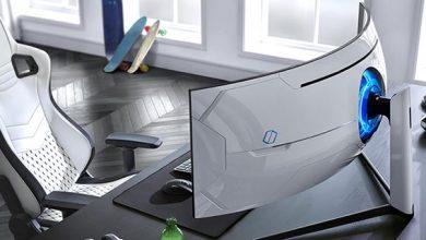 Photo of Samsung Odyssey G9, Se detiene la venta de este monitor por fallos