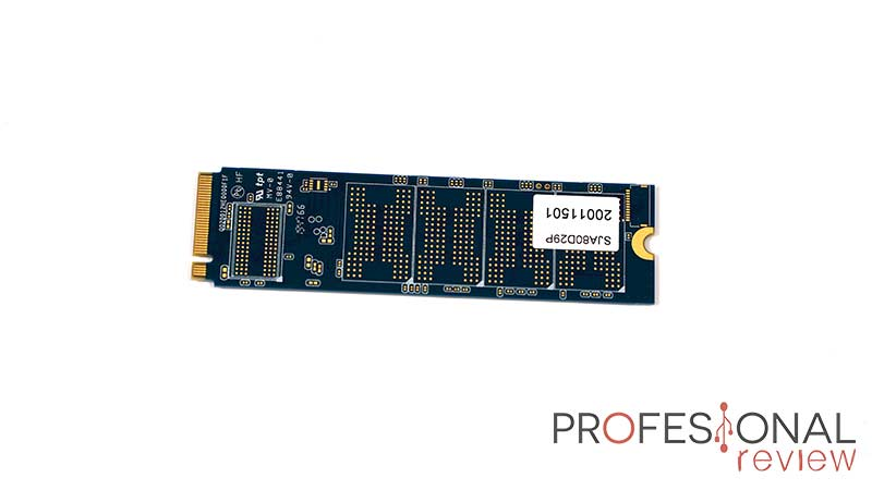 Silicon Power P34A80 Review