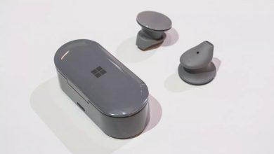 Photo of Usuarios reportan problemas con los Surface Earbuds