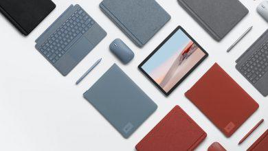 Photo of Microsoft lanzará sus portátiles Surface en nuevos países