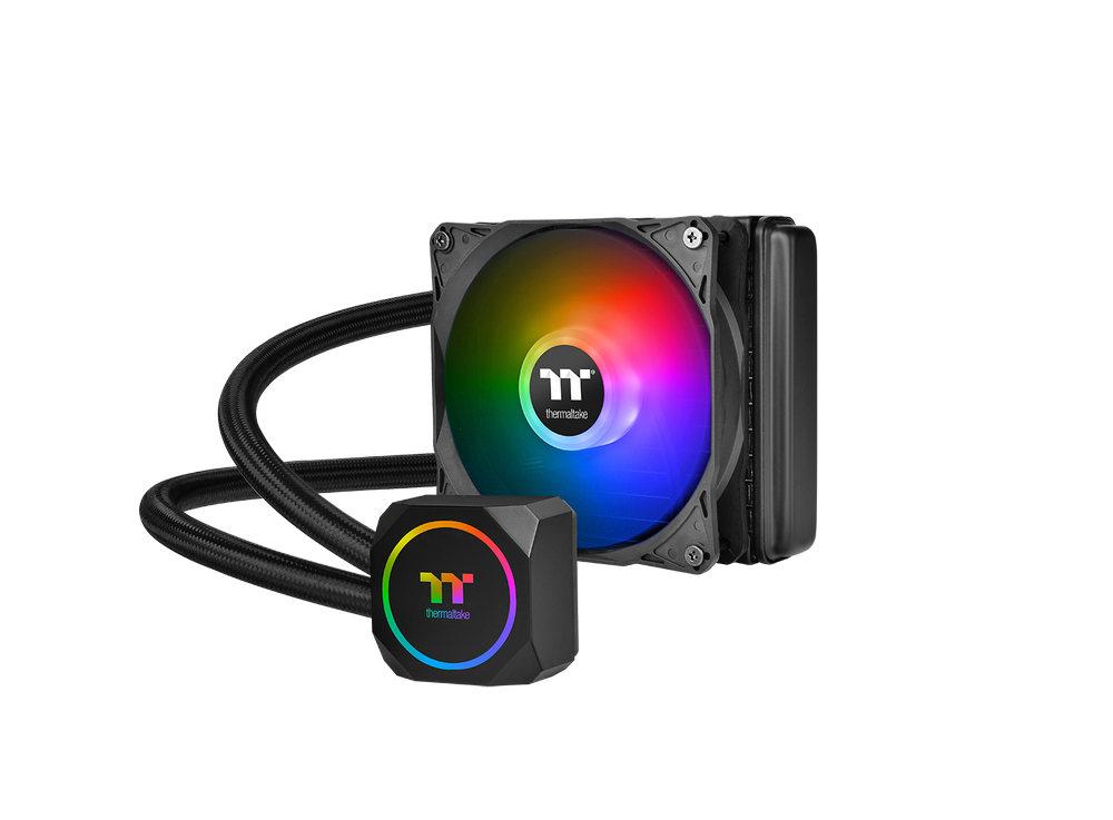Thermaltake TH120