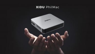 Photo of XIDU PhilMac: el nuevo mini PC de la marca