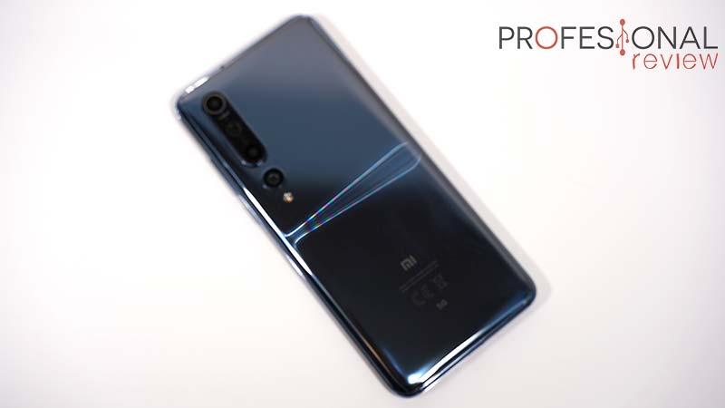 Xiaomi Mi 1 Review