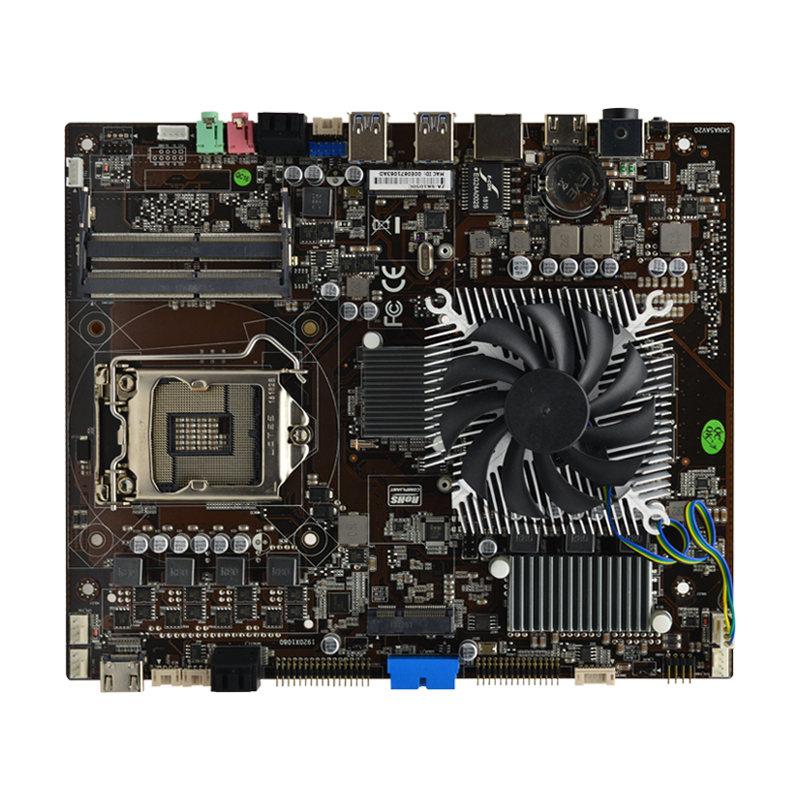 ZA-SK1050