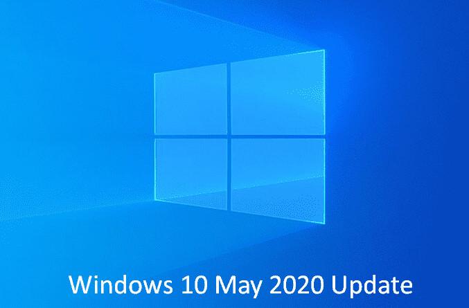 Versión 27.20.100.8187 de Intel Graphic Drivers