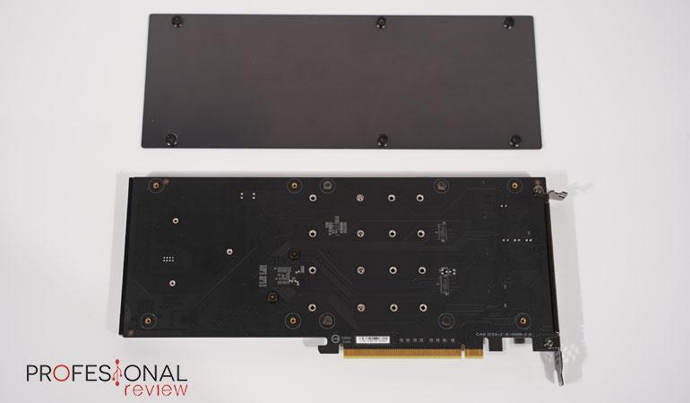 AORUS RAID SSD 2TB Review