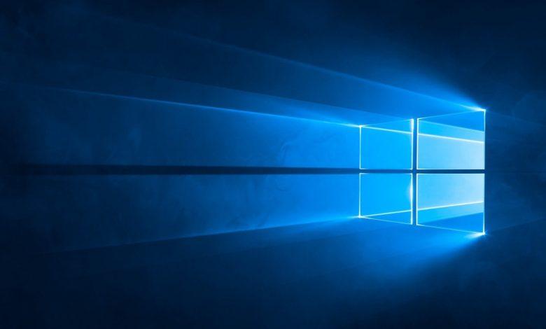 Photo of Cómo saber las especificaciones de la memoria RAM en Windows