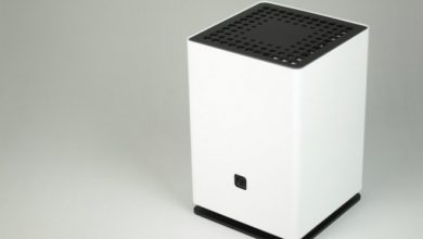 Photo of Osmi 3.1, HG Computers renueva su especial caja mini-ITX