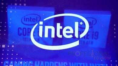 Photo of Intel Ice Lake-SP aparece en benchmark con 24 núcleos y 48 hilos