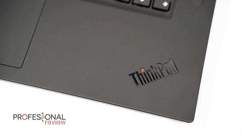 Garantía portátil Lenovo ThinkPad