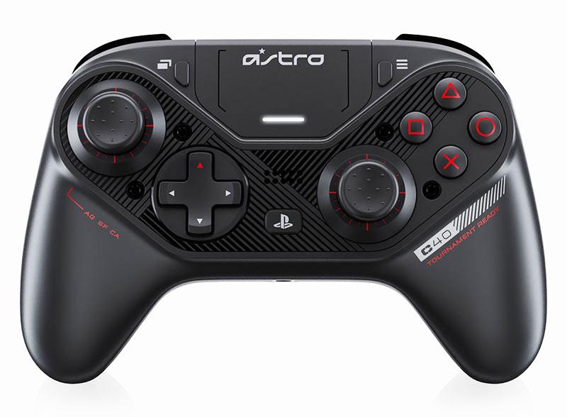 mejores mandos para PC