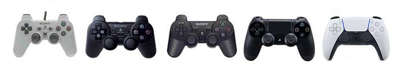 los mejores mandos para jugar en la PC