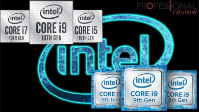 "Photo of Intel ""Rocket Lake"" traería una CPU con 6 núcleos y 12 hilos en 3D Mark"