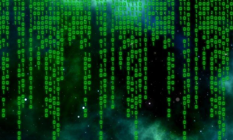 Photo of ¿Qué son los virus de informática?
