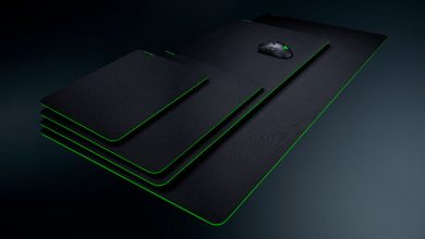 Photo of Razer Gigantus V2: alfombrillas M, L, XXL y 3XL con tejido mejorado