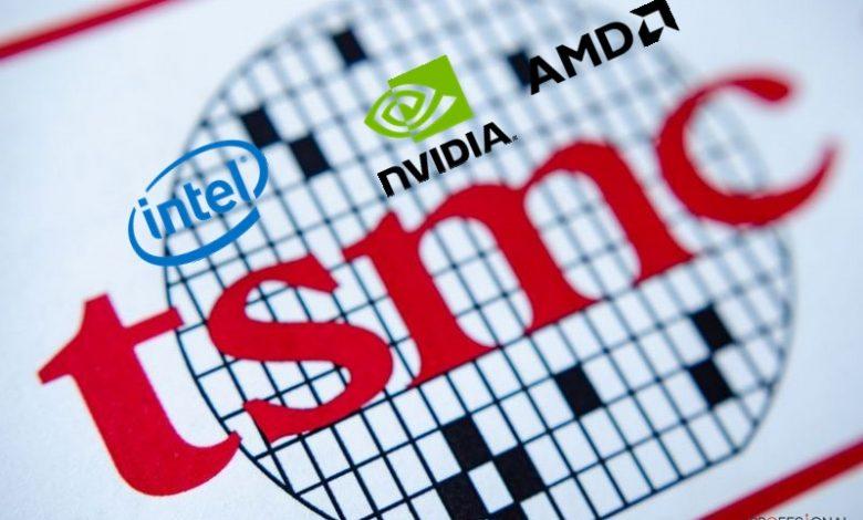 Photo of TSMC 5nm estará en Zen 4, RDNA3, NVIDIA Hopper e Intel Xe