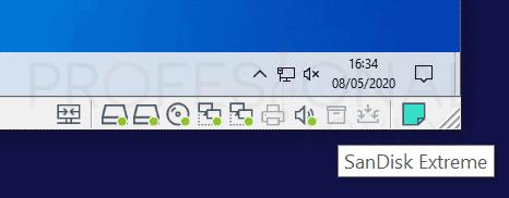 VMware máquina virtual paso42