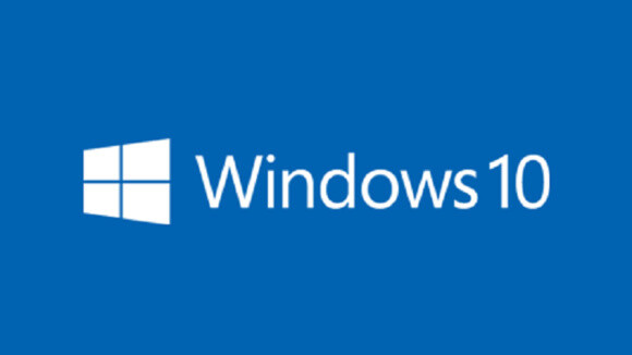Photo of Microsoft ya avisa si un equipo no es compatible con Windows 10 May 2020 Update