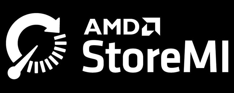 StoreMI 2.0