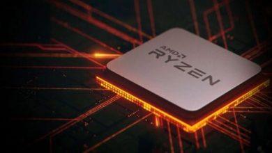Photo of AMD Ryzen y EPYC 'Zen 4' podrían tener una cache L4