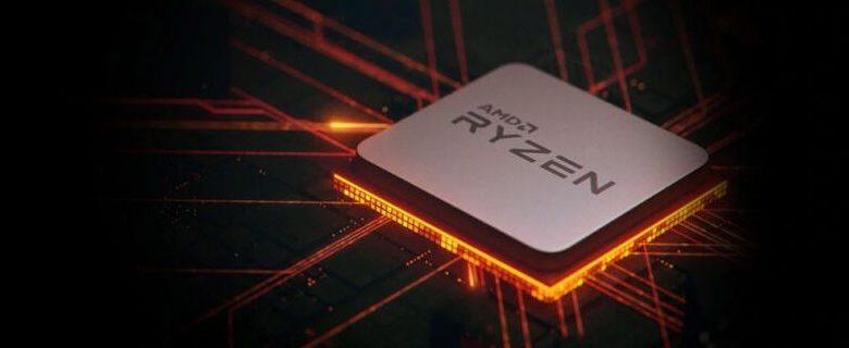 Photo of AMD Ryzen 4000 (Zen 3) está listos para la producción en masa