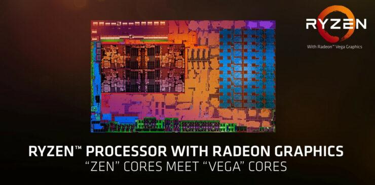 Photo of AMD Ryzen 7 4700GE cazado en benchmark: la APU para escritorio