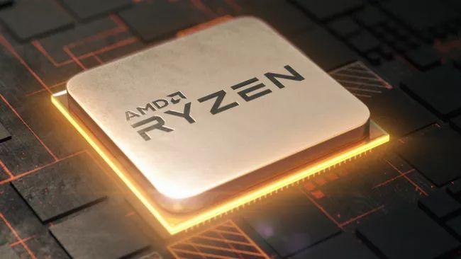 Photo of AMD minimiza el impacto de la 'telemetria sesgada' en sus CPUs