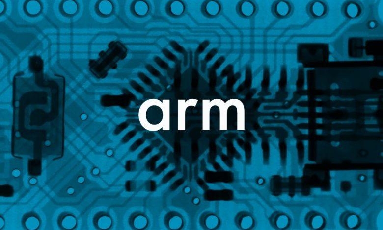 Photo of ARM es afectado por la vulnerabilidad SLS estilo Spectre