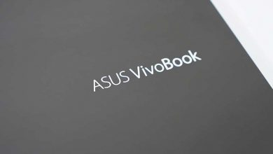 Photo of ASUS presenta el VivoBook Flip 14 oficialmente