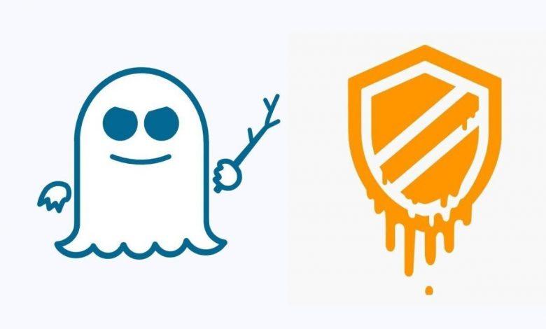 Photo of CrossTalk es otra vulnerabilidad de seguridad exclusiva de Intel