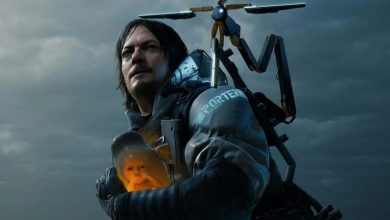 Photo of Death Stranding hará uso de la tecnología DLSS 2.0 en PC