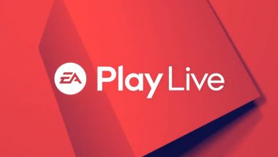 Photo of El EA PLAY Live 2020 se retrasa una semana