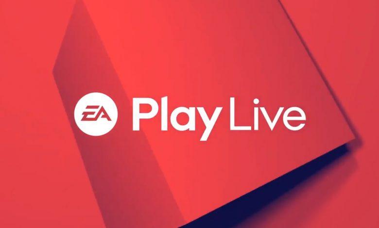 Photo of El EA PLAY Live 2020 se retrasa una semana