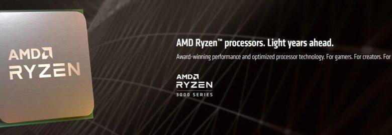 Photo of Gigabyte lanza BIOS actualizado para los nuevos CPUs Ryzen XT