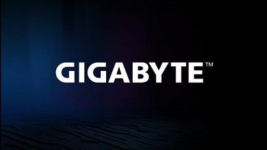 Photo of GIGABYTE Virtual Show: presentación de sus novedades gaming