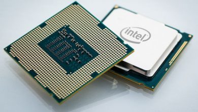 Photo of Intel Core 'Coffee Lake' es descontinuado, incluyendo el i7-8700K