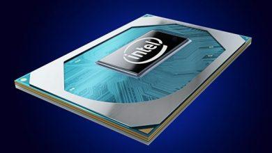 Photo of Intel NUC, los próximos equipos usaran Tiger Lake, pero NO gráficos Xe