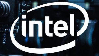 Photo of Intel acusada de infringir patentes FinFET en sus procesadores