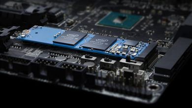 Photo of Intel Optane esta teniendo problemas con Windows 10 May 2020 Update