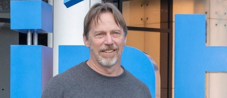 Photo of Jim Keller acaba de renunciar a Intel, con efecto inmediato