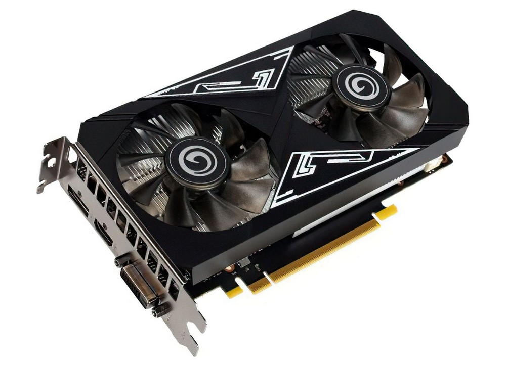 GTX 1650 Ultra