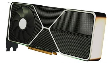 Photo of RTX 30 'GA102' de Nvidia se lanzará con 24 GB, 20 GB y 10 GB VRAM